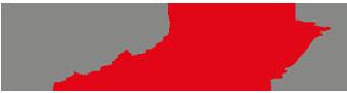 Autoescuela 2000 Logo